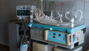 -Палати-інтенсивнсивної-терапії-для-новонароджених-min